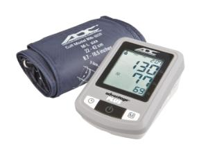 ADC® Advantage® Plus Blood Pressure Monitors