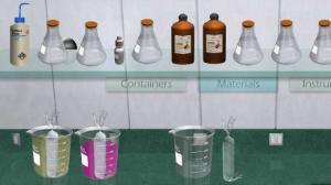 Late Nite Labs/Ward's® General Biology Package