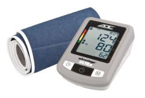 Advantage™ Ultra Automatic Digital BP Monitor