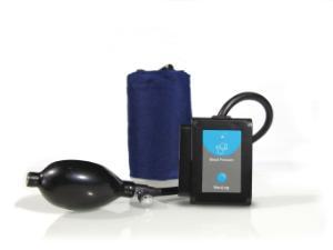 NeuLog Blood Pressure Sensor