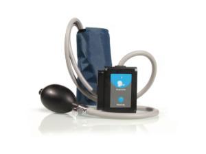 NeuLog Respiration Monitor Belt Logger Sensor