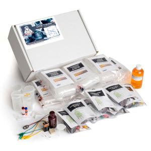 Urine Trouble Water Purification Kit