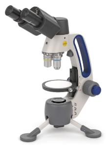 Swift M3 Micro/Macro Microscope