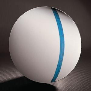 Demonstration Spherical Mirror