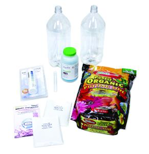 Olympiad Water Quality Kits