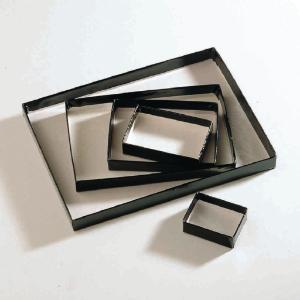 Ward's® Specimen Trays