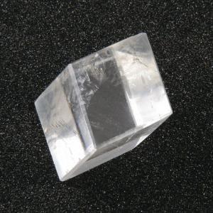 Calcite (Iceland Spar)