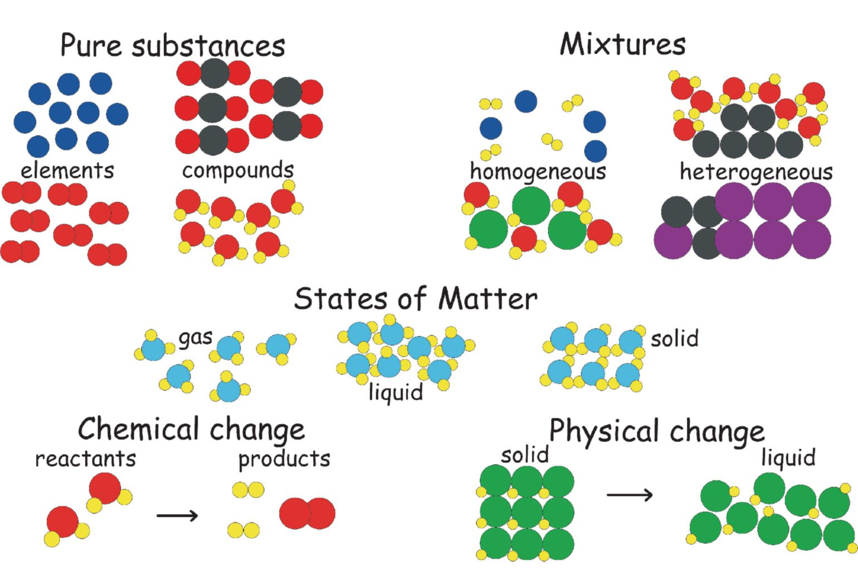 particle diagram blackboard manipulatives ward 39 s science : particle diagram - findchart.co